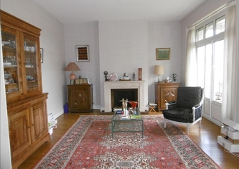Location Appartement 4 pièces 81m² Pau (64000) - Photo 1