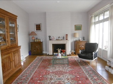 Location Appartement 4 pièces 81m² Pau (64000) - photo