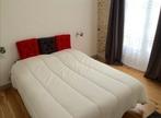 Location Appartement 4 pièces 73m² Pau (64000) - Photo 5
