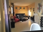 Vente Appartement 4 pièces 106m² PAU - Photo 1