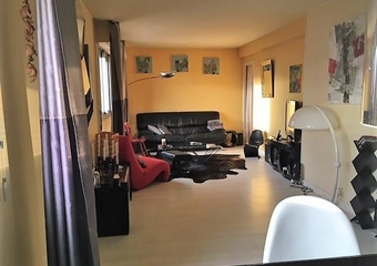 Vente Appartement 4 pièces 106m² PAU - photo