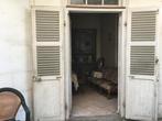Vente Maison 6 pièces 200m² Pau (64000) - Photo 5