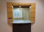 Location Bureaux Pau (64000) - Photo 4