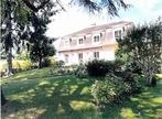 Vente Maison 10 pièces 292m² BILLERE - Photo 2