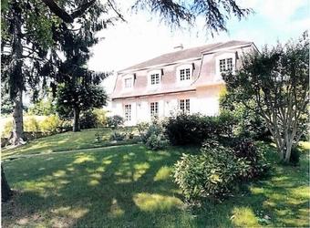 Vente Maison 10 pièces 360m² Billère (64140) - Photo 1