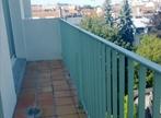 Location Appartement 4 pièces 76m² Pau (64000) - Photo 9