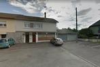 Vente Maison 5 pièces 140m² Oloron-Sainte-Marie (64400) - Photo 2