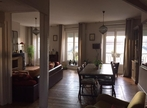 Vente Appartement 4 pièces 115m² Pau (64000) - Photo 2