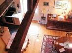 Vente Maison 5 pièces 150m² JURANCON - Photo 4