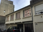 Vente Appartement 2 pièces 117m² PAU - Photo 1