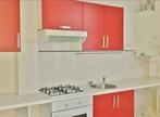 Location Appartement 5 pièces 135m² Pau (64000) - Photo 5