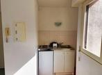 Location Appartement 1 pièce 22m² Pau (64000) - Photo 3