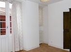 Vente Appartement 3 pièces 66m² Pau (64000) - Photo 5