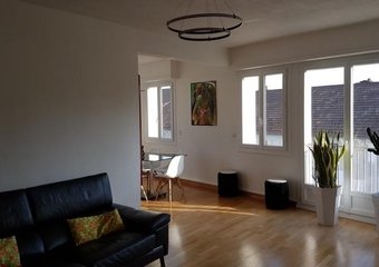 Vente Appartement 3 pièces 82m² Pau (64000) - Photo 1