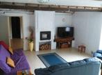 Vente Maison 7 pièces 160m² Morlaas - Photo 3