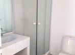 Location Appartement 1 pièce 22m² Pau (64000) - Photo 5