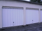Vente Garage 17m² Pau - Photo 1