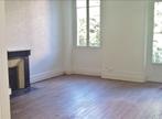 Location Appartement 5 pièces 135m² Pau (64000) - Photo 4