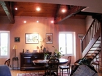 Vente Maison 5 pièces 150m² Jurançon (64110) - Photo 5