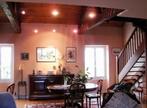Vente Maison 5 pièces 150m² JURANCON - Photo 5