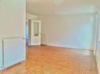 Vente Appartement 4 pièces 72m² Pau - Photo 1