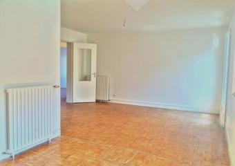 Vente Appartement 4 pièces 72m² Pau - photo