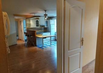 Vente Appartement 3 pièces 59m² Pau - Photo 1