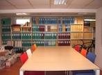 Location Bureaux Pau (64000) - Photo 7
