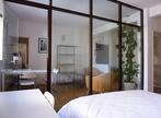 Location Appartement 2 pièces 43m² Pau (64000) - Photo 3