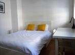 Location Appartement 2 pièces 43m² Pau (64000) - Photo 2