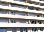 Location Appartement 1 pièce 31m² Pau (64000) - Photo 9