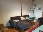Vente Appartement 6 pièces 205m² Pau (64000) - Photo 6