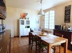 Vente Maison 10 pièces 312m² Lescar (64230) - Photo 4