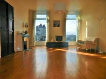 Location Appartement 4 pièces 113m² Pau (64000) - photo