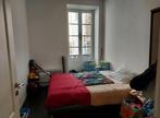 Vente Appartement 3 pièces 60m² Pau - Photo 5