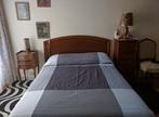 Location Appartement 5 pièces 107m² Pau (64000) - Photo 4