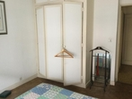 Vente Appartement 3 pièces 77m² Pau (64000) - Photo 6