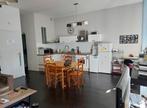 Vente Appartement 3 pièces 60m² Pau - Photo 3