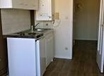 Location Appartement 1 pièce 31m² Pau (64000) - Photo 5