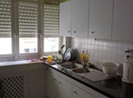 Location Appartement 5 pièces 107m² Pau (64000) - Photo 5