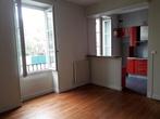 Location Appartement 3 pièces 52m² Pau (64000) - Photo 4