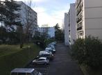 Vente Appartement 4 pièces 84m² PAU - Photo 2