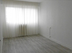 Location Appartement 4 pièces 77m² Pau (64000) - Photo 4