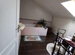 Vente Maison 6 pièces 165m² Billere - Photo 2
