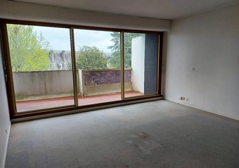 Vente Appartement 2 pièces 62m² Pau - Photo 1