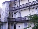 Vente Immeuble 436m² Pau (64000) - Photo 1