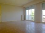 Location Appartement 4 pièces 76m² Pau (64000) - Photo 2