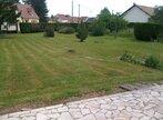 Location Maison 3 pièces 75m² Saint-Gondon (45500) - Photo 6