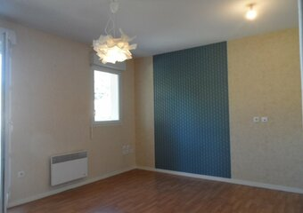 Location Appartement 2 pièces 43m² Gien (45500) - Photo 1