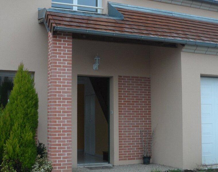 Location Maison 5 pièces 101m² Briare (45250) - photo